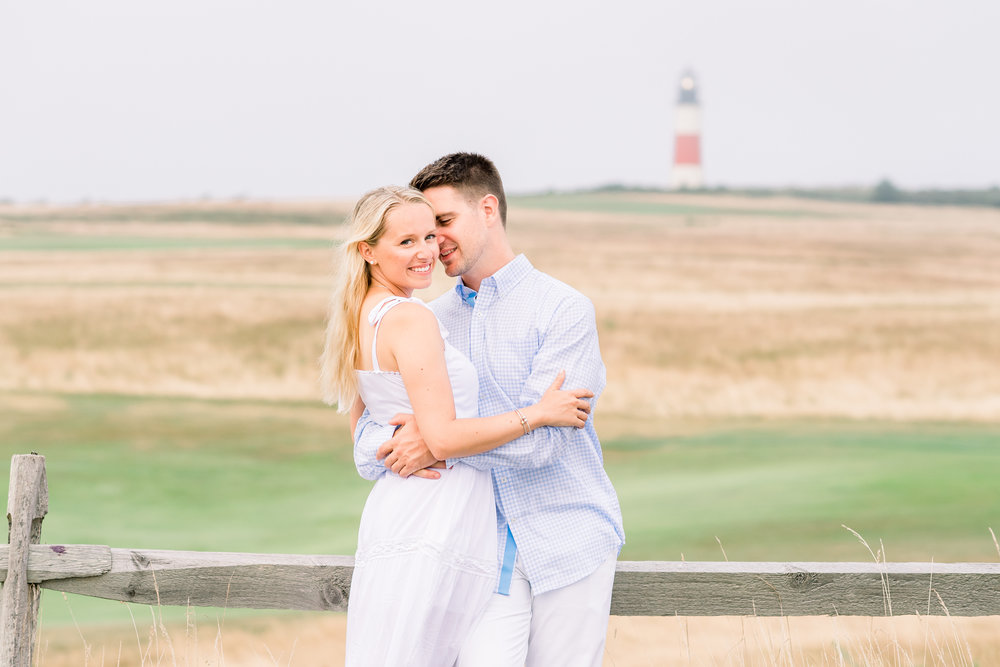 Kelly and Spencer's Nantucket Engagement 001-2.jpg