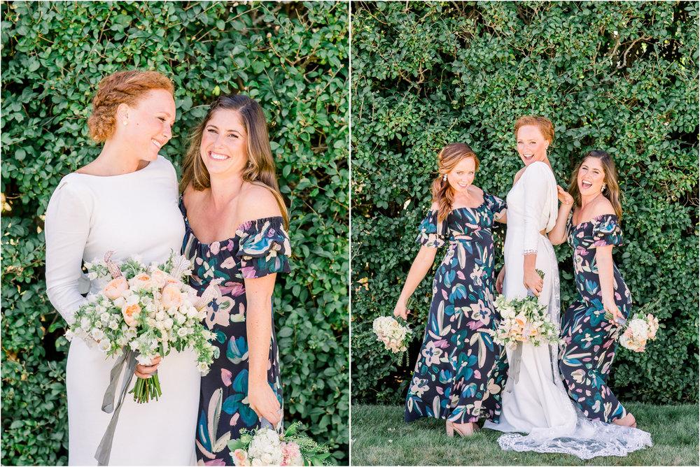 Whitney & Rob's Nantucket Wedding 014.jpg