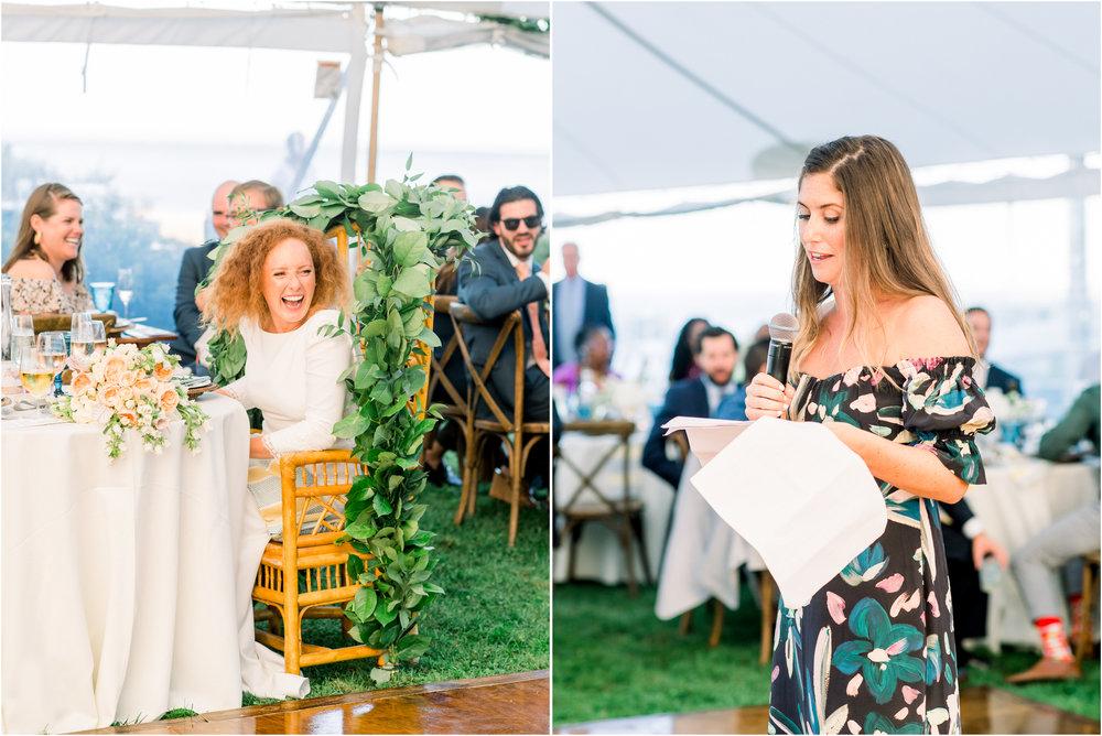 Whitney & Rob's Nantucket Wedding 026.jpg