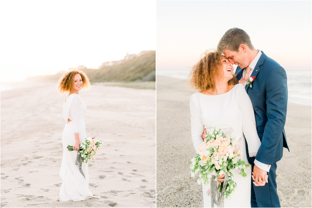 Whitney & Rob's Nantucket Wedding 029.jpg
