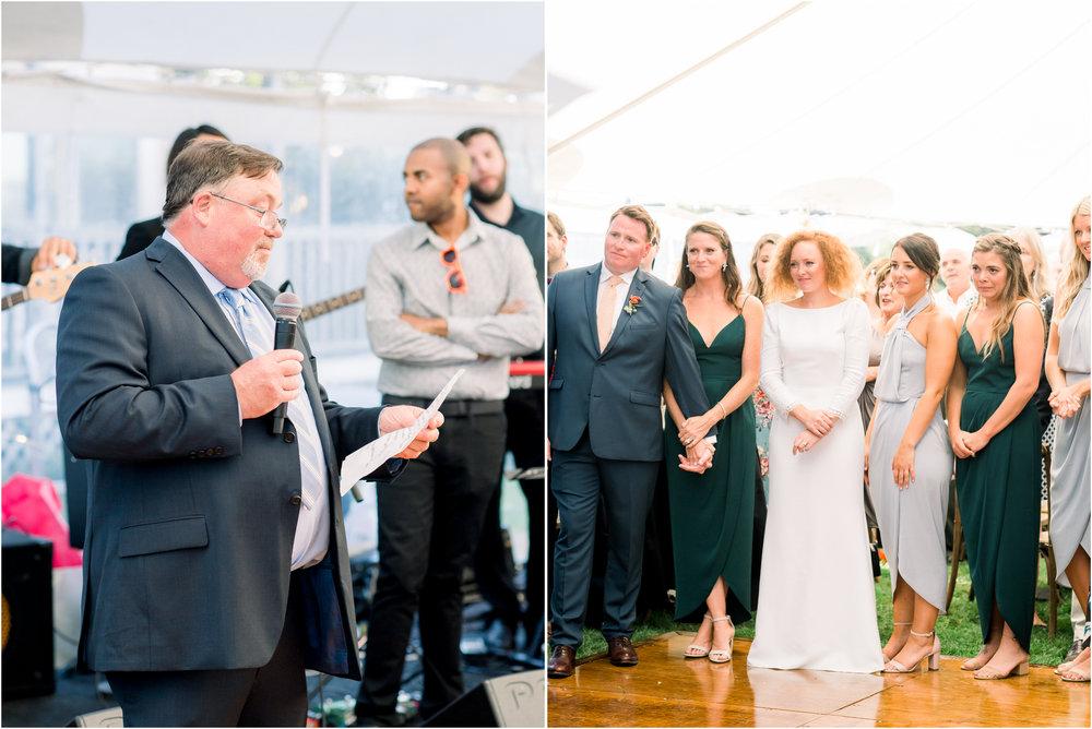 Whitney & Rob's Nantucket Wedding 034.jpg