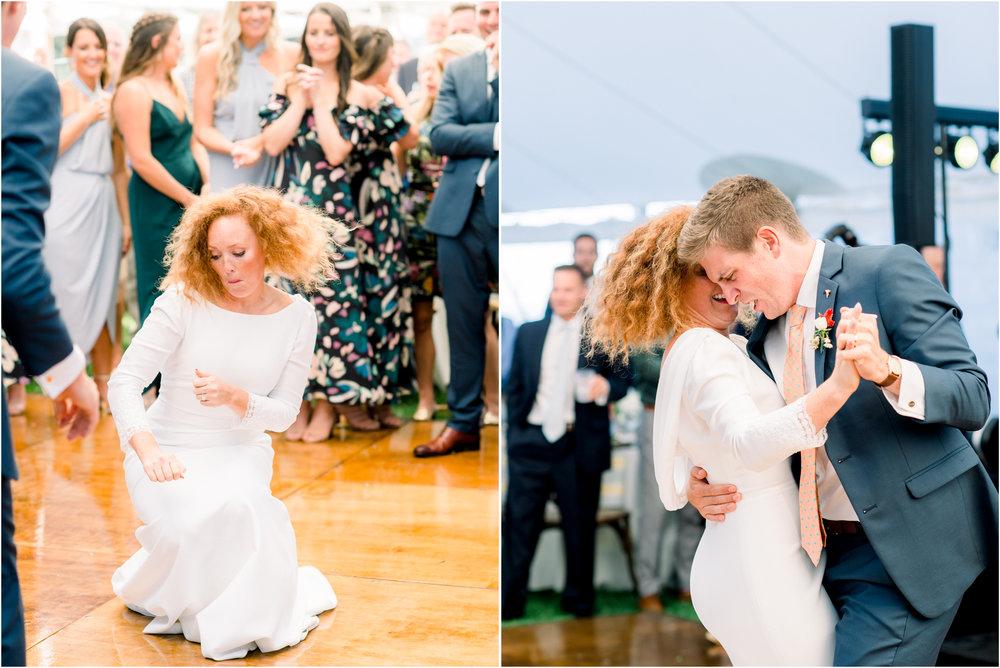 Whitney & Rob's Nantucket Wedding 035.jpg