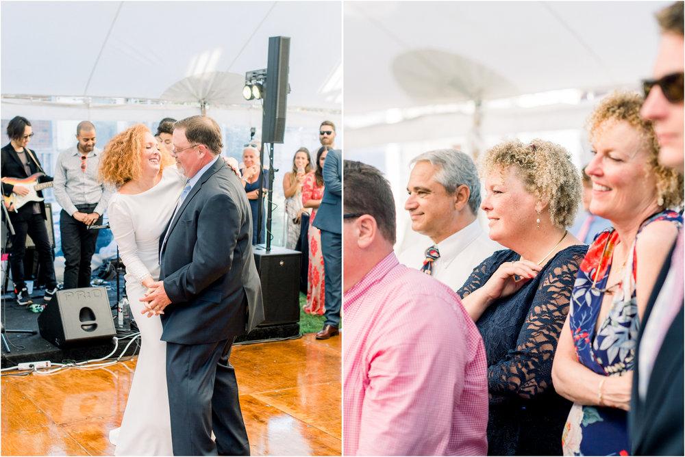 Whitney & Rob's Nantucket Wedding 036.jpg