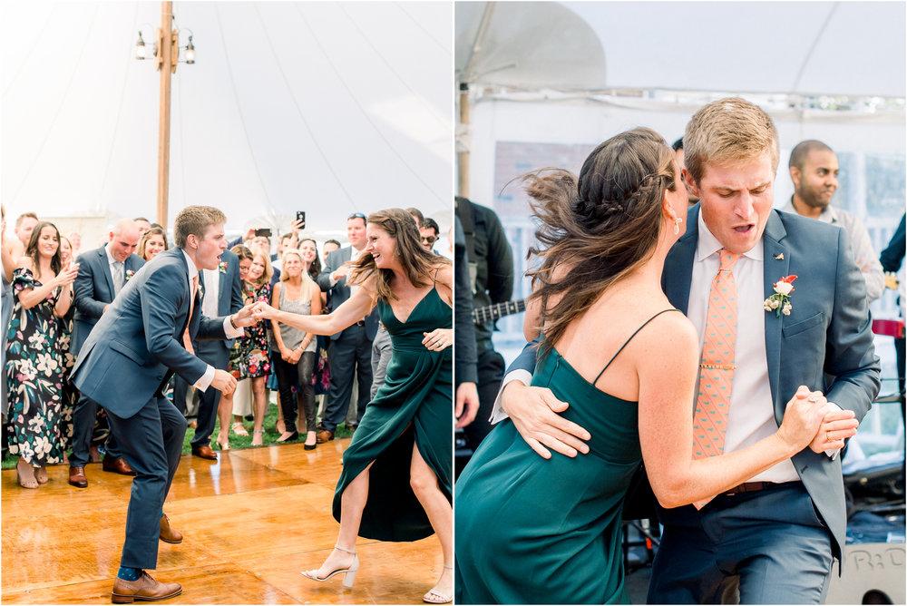 Whitney & Rob's Nantucket Wedding 037.jpg