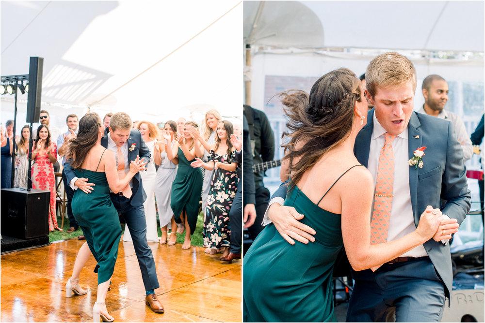 Whitney & Rob's Nantucket Wedding 038.jpg