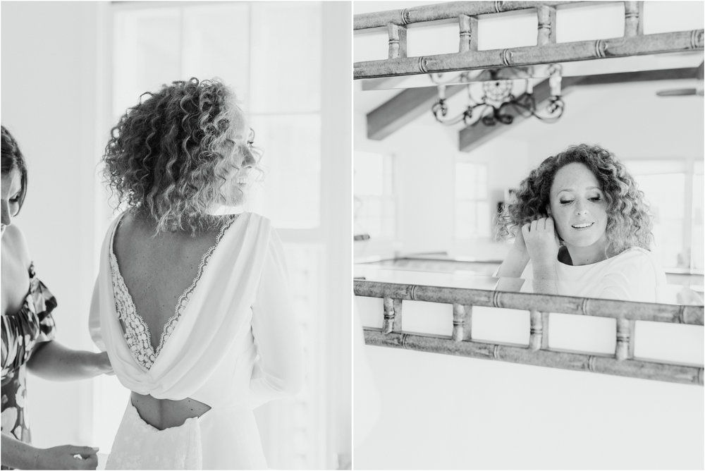 Whitney and Rob's Nantucket Wedding 004.jpg
