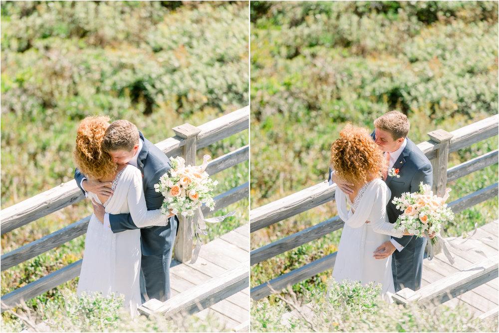 Whitney and Rob's Nantucket Wedding 009.jpg