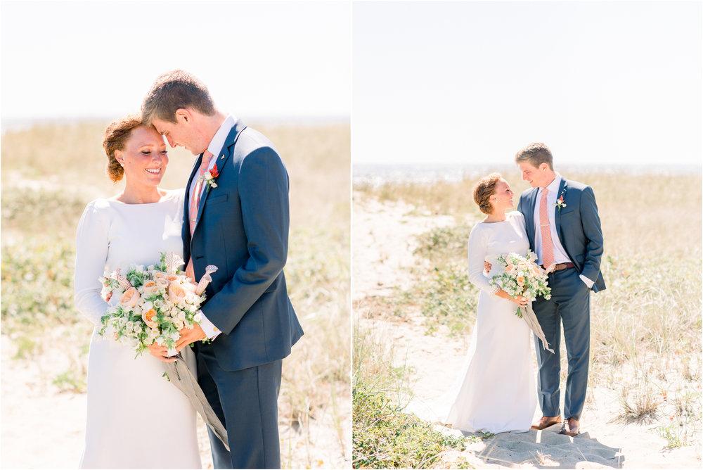 Whitney and Rob's Nantucket Wedding 012.jpg