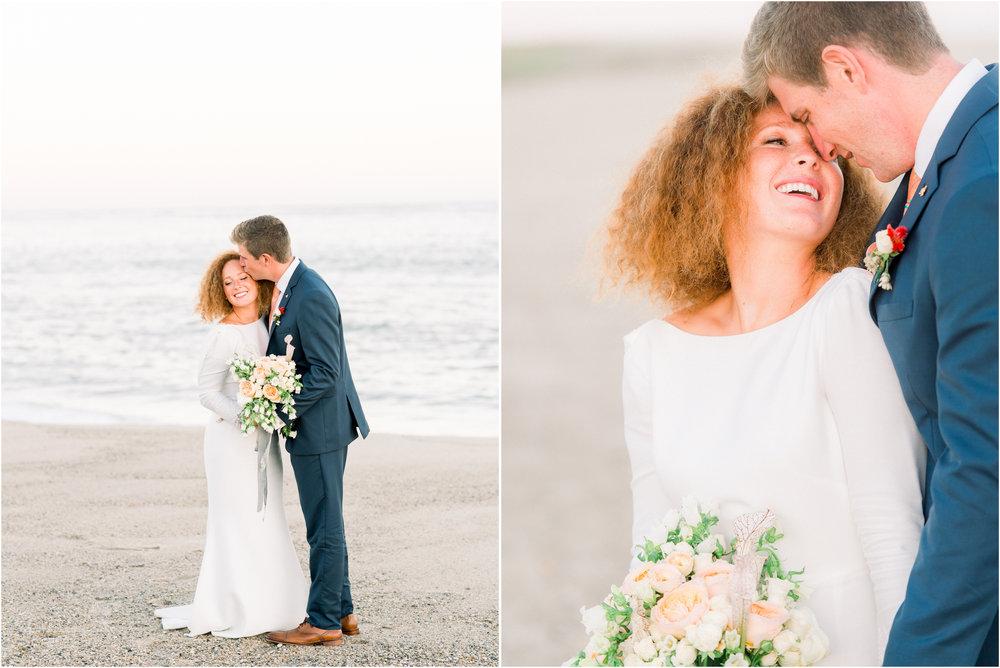 Whitney & Rob's Nantucket Wedding 047.jpg