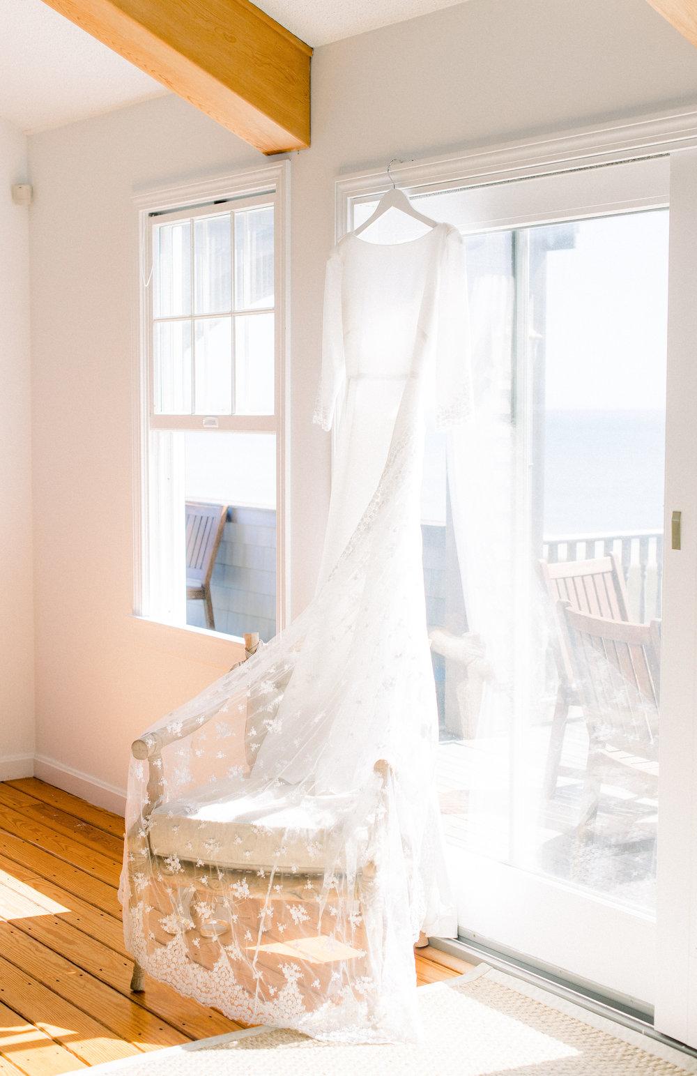 Whit & Rob's Nantucket Wedding-2.jpg