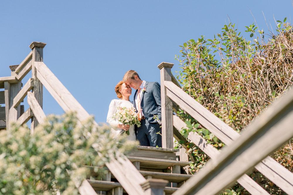 Whit & Rob's Nantucket Wedding-9.jpg