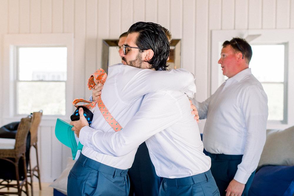 Whit & Rob's Nantucket Wedding-11.jpg