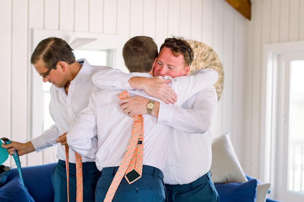 Whit & Rob's Nantucket Wedding-13.jpg