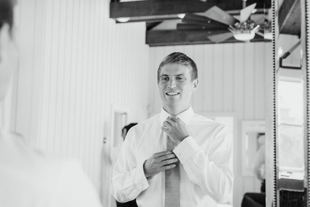 Whit & Rob's Nantucket Wedding-14.jpg