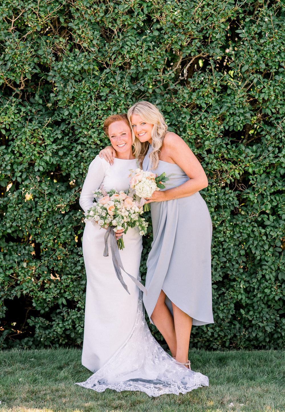 Whit & Rob's Nantucket Wedding-21.jpg