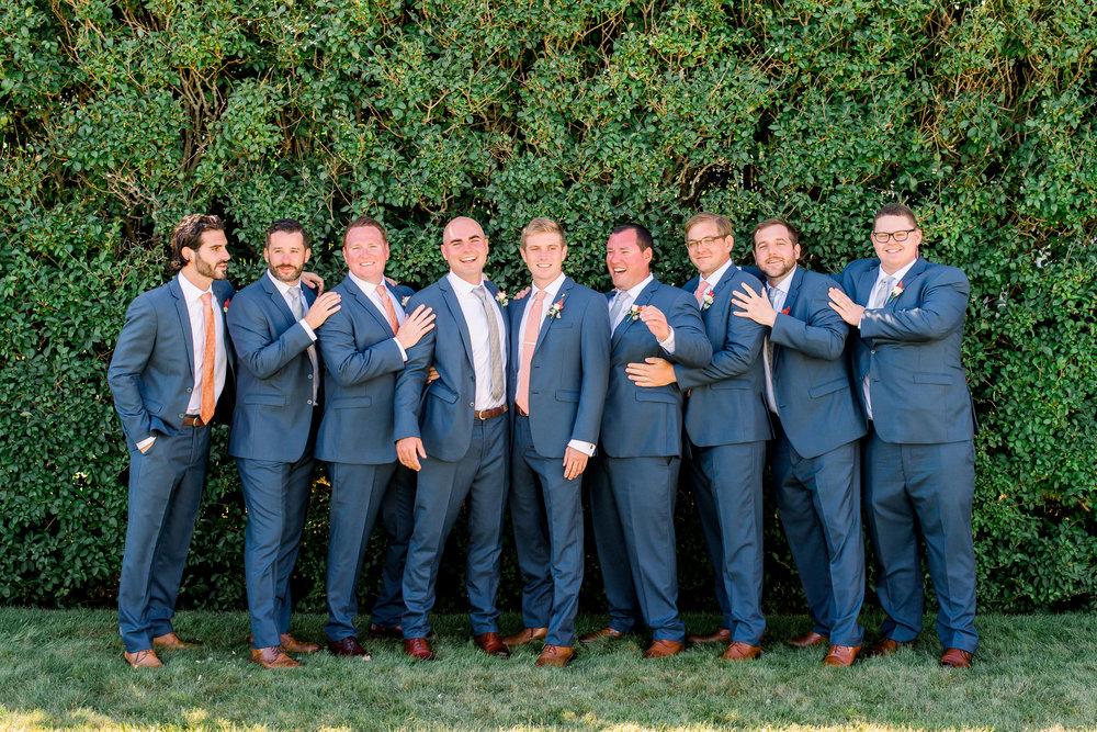 Whit & Rob's Nantucket Wedding-24.jpg
