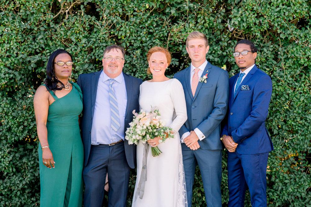 Whit & Rob's Nantucket Wedding-26.jpg