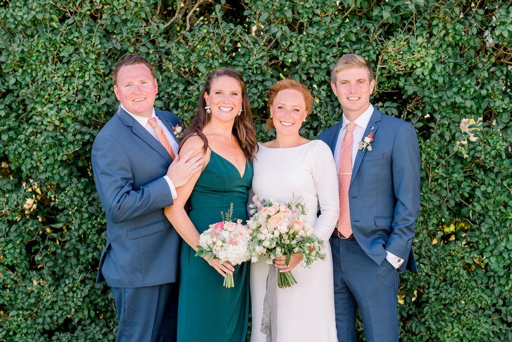 Whit & Rob's Nantucket Wedding-28.jpg