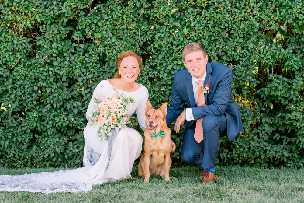 Whit & Rob's Nantucket Wedding-31.jpg