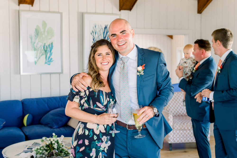 Whit & Rob's Nantucket Wedding-35.jpg
