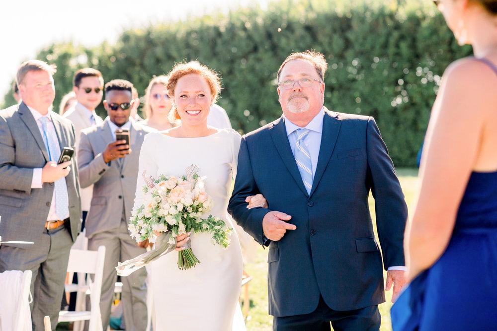 Whit & Rob's Nantucket Wedding-39.jpg