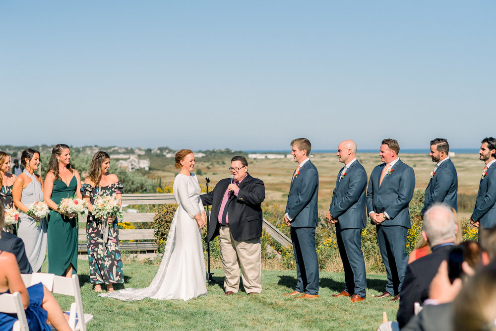 Whit & Rob's Nantucket Wedding-40.jpg