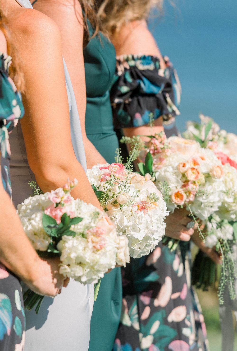 Whit & Rob's Nantucket Wedding-42.jpg