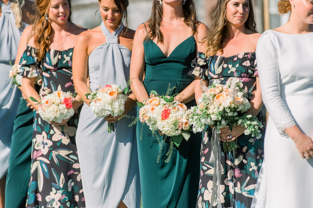 Whit & Rob's Nantucket Wedding-41.jpg