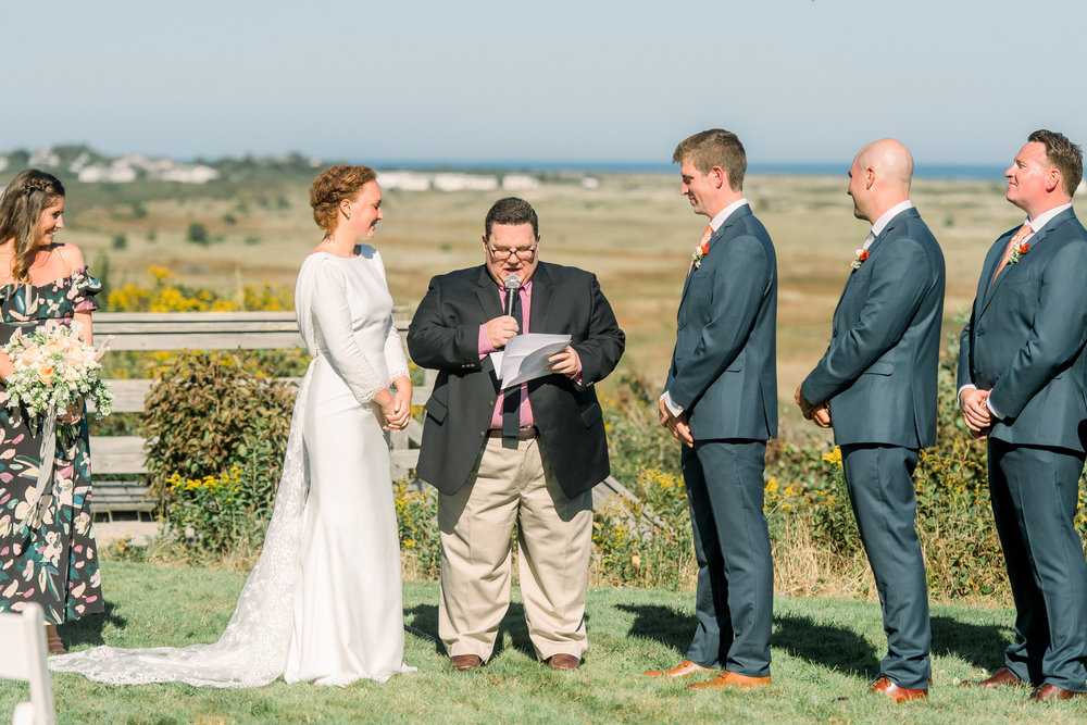Whit & Rob's Nantucket Wedding-44.jpg