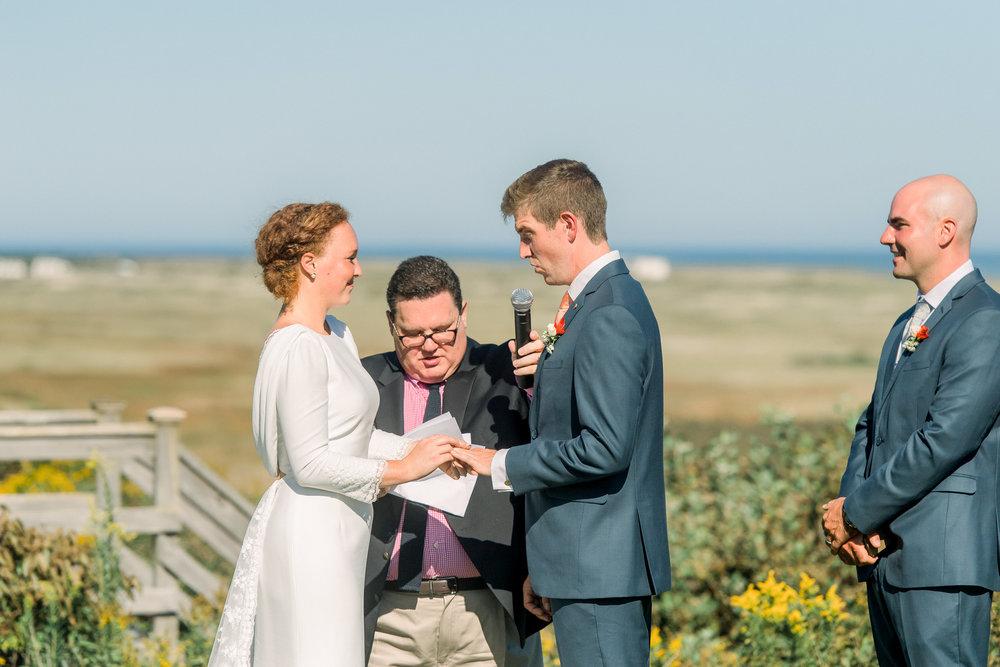 Whit & Rob's Nantucket Wedding-45.jpg