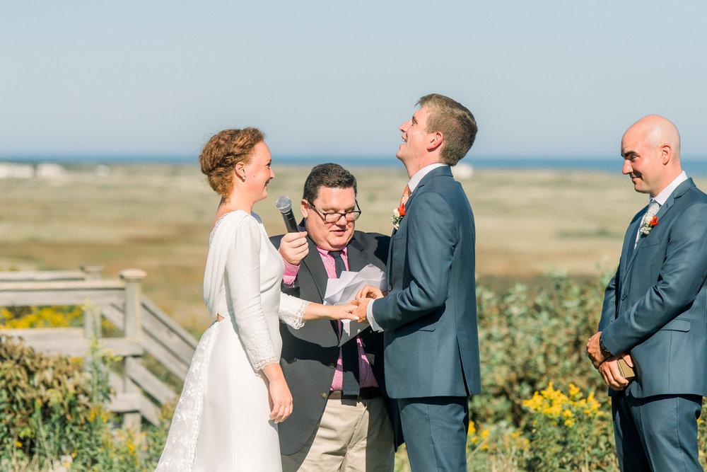 Whit & Rob's Nantucket Wedding-46.jpg