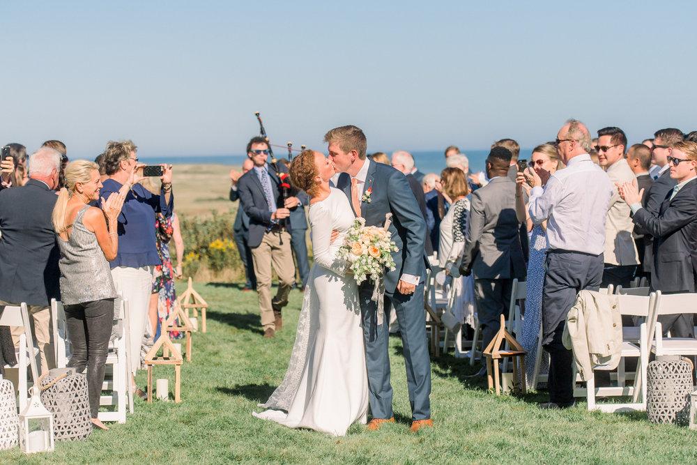 Whit & Rob's Nantucket Wedding-53.jpg