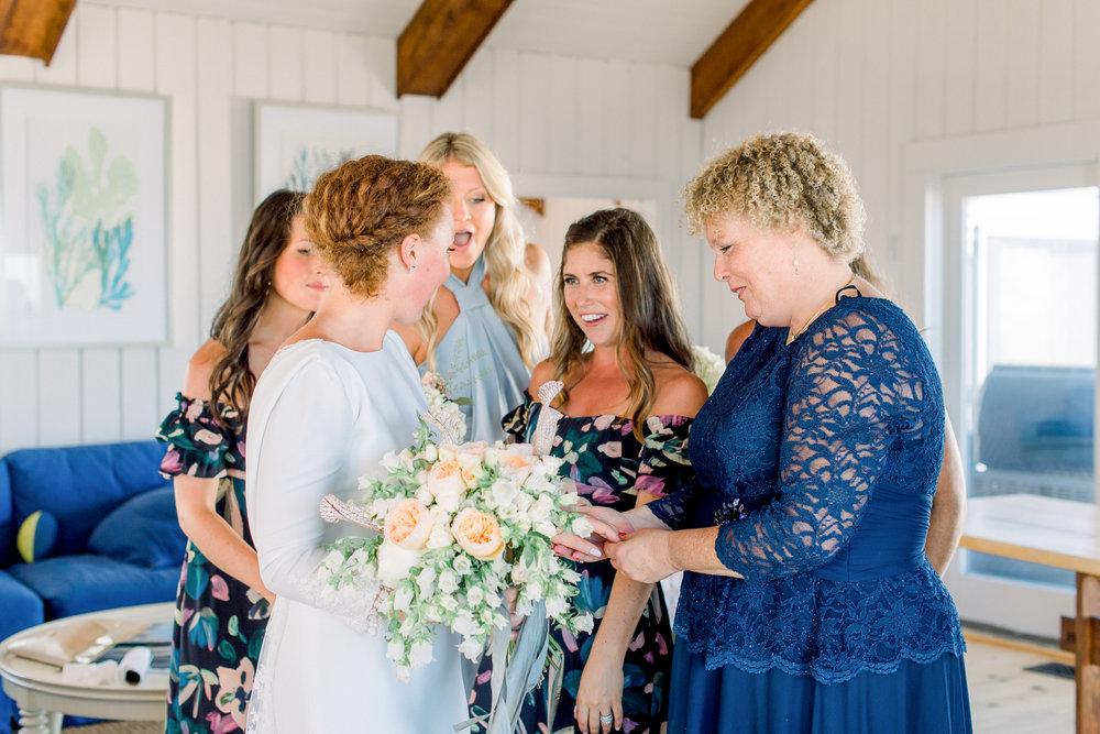 Whit & Rob's Nantucket Wedding-54.jpg