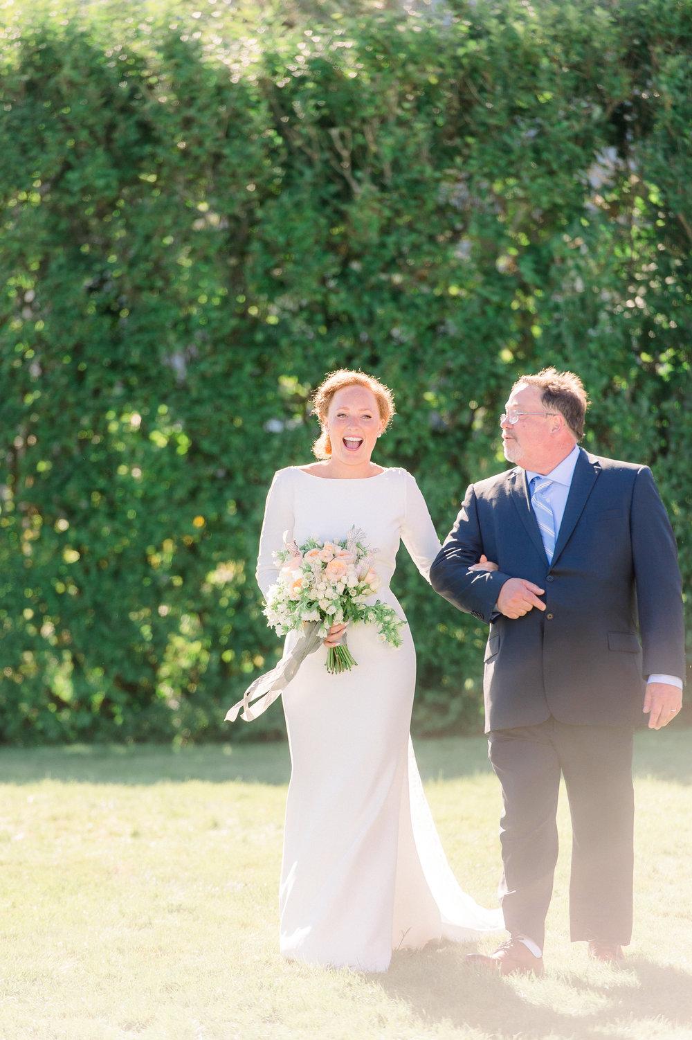 Whit & Rob's Nantucket Wedding-64.jpg