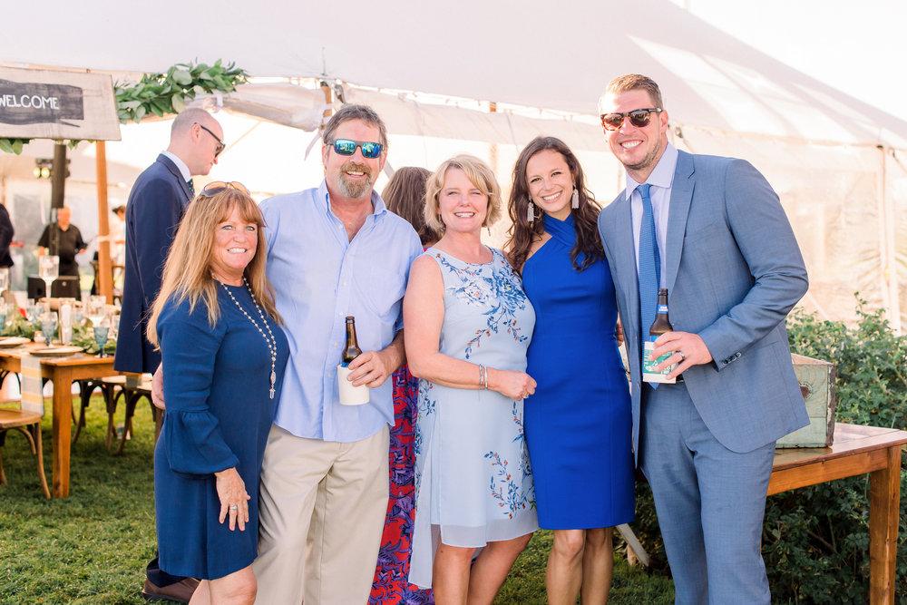 Whit & Rob's Nantucket Wedding-65.jpg