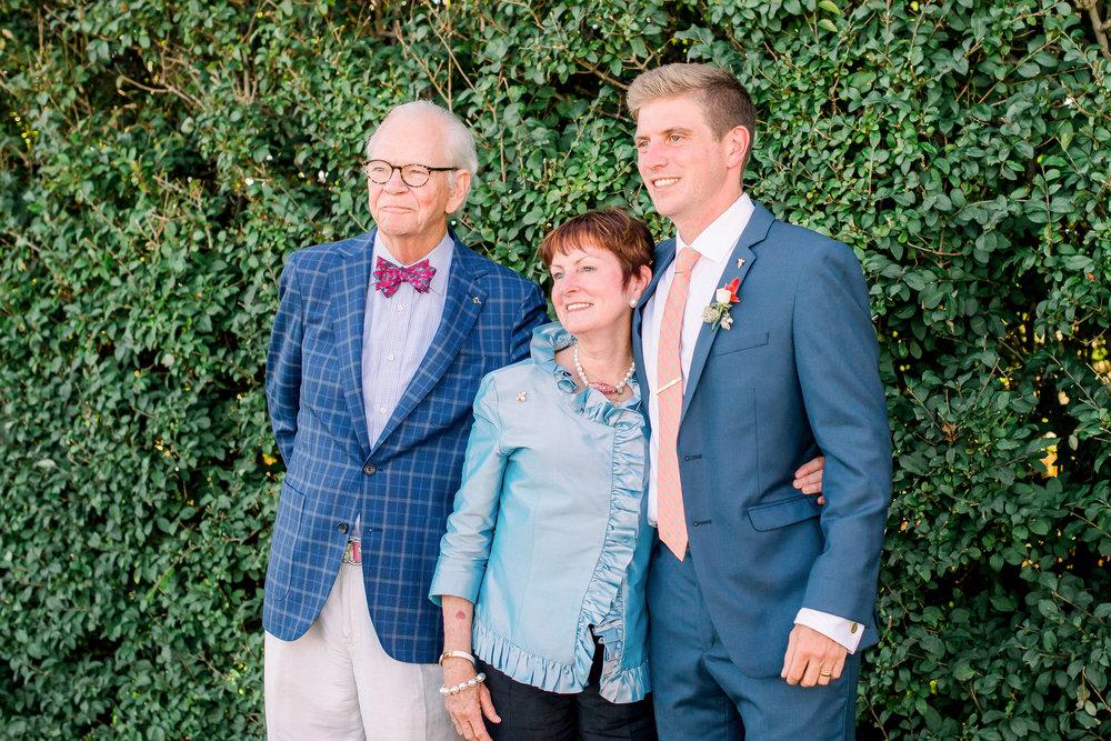 Whit & Rob's Nantucket Wedding-67.jpg