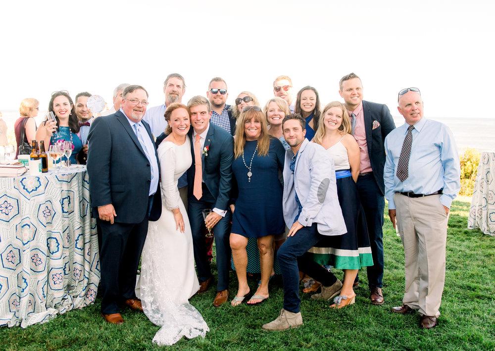 Whit & Rob's Nantucket Wedding-70.jpg