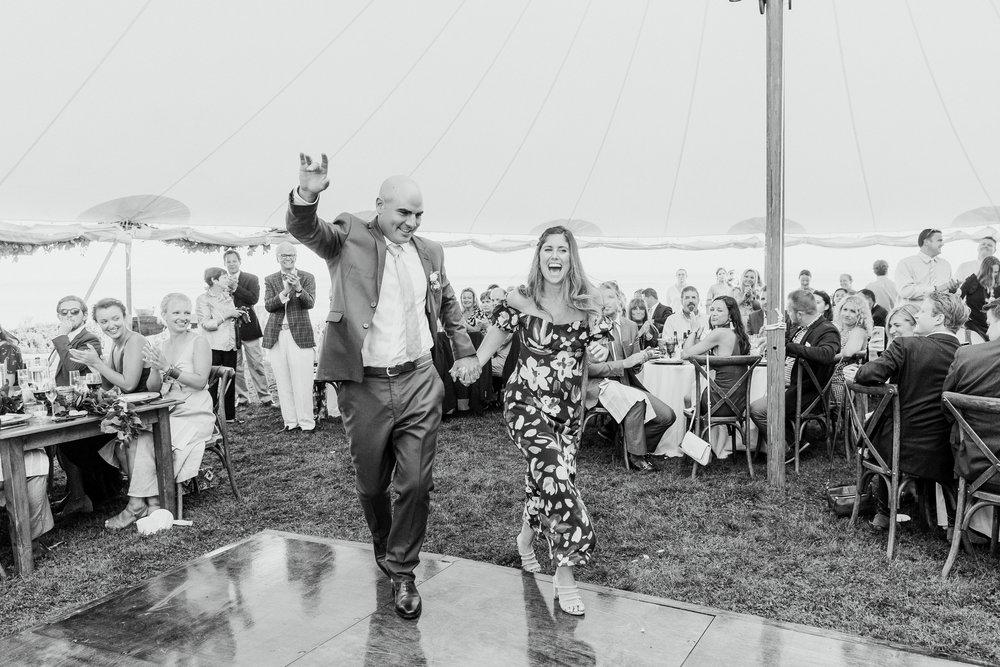 Whit & Rob's Nantucket Wedding-73.jpg
