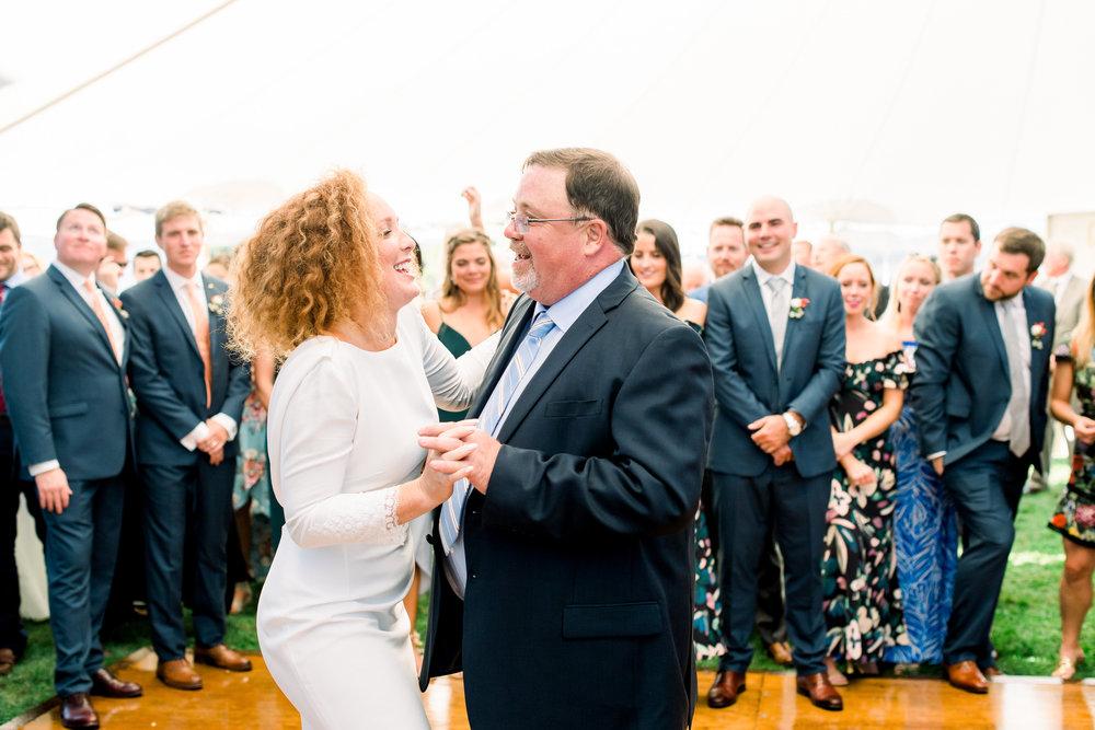Whit & Rob's Nantucket Wedding-75.jpg