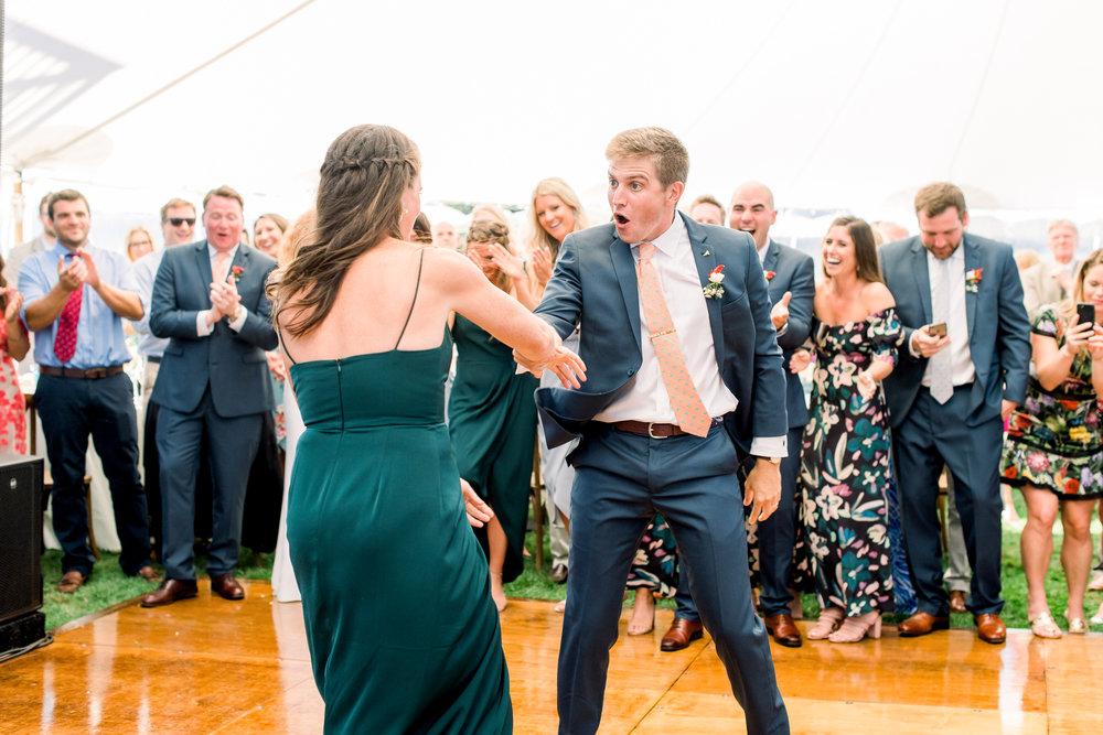 Whit & Rob's Nantucket Wedding-79.jpg