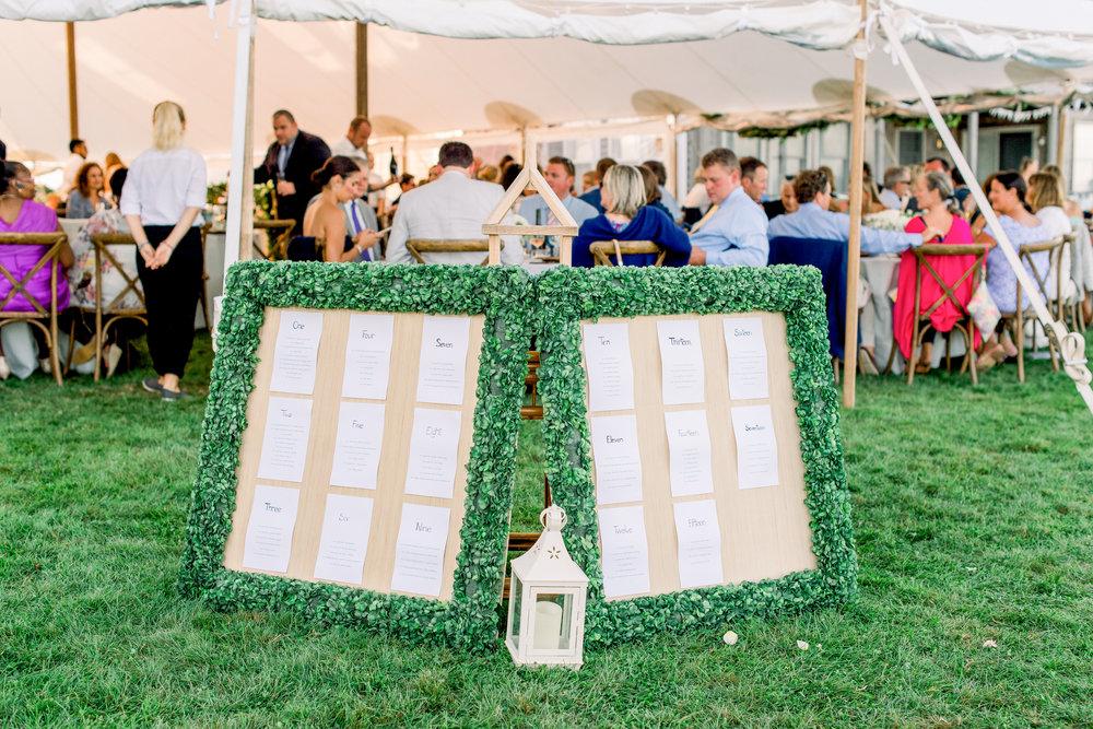 Whit & Rob's Nantucket Wedding-81.jpg