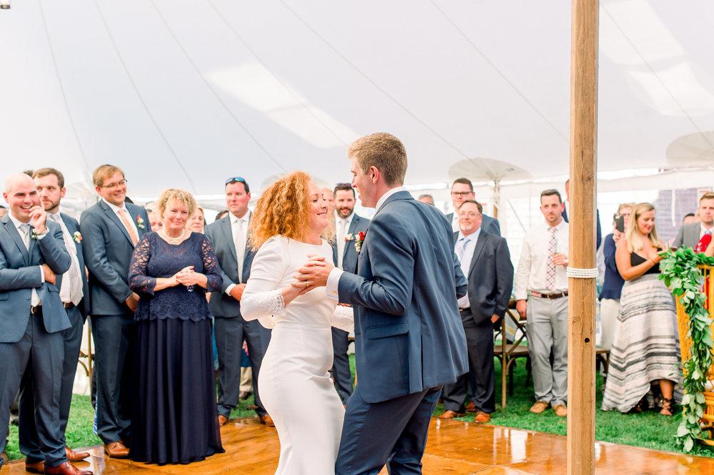 Whit & Rob's Nantucket Wedding-84.jpg