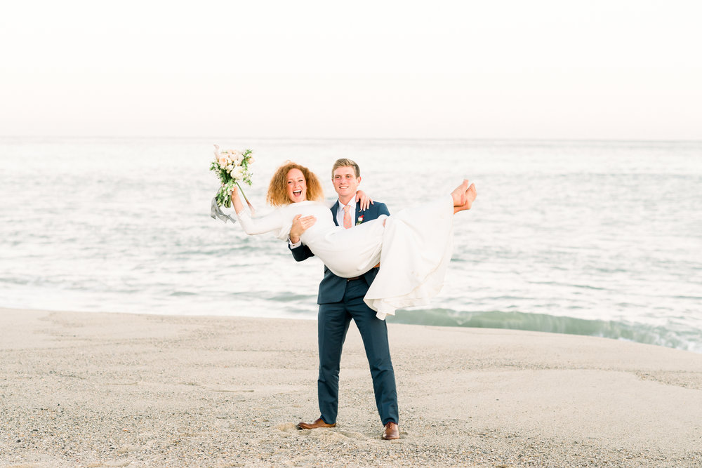 Whit & Rob's Nantucket Wedding-93.jpg