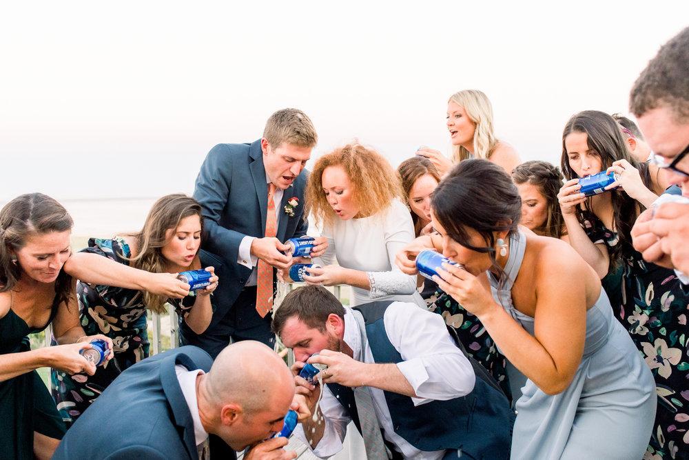 Whit & Rob's Nantucket Wedding-94.jpg