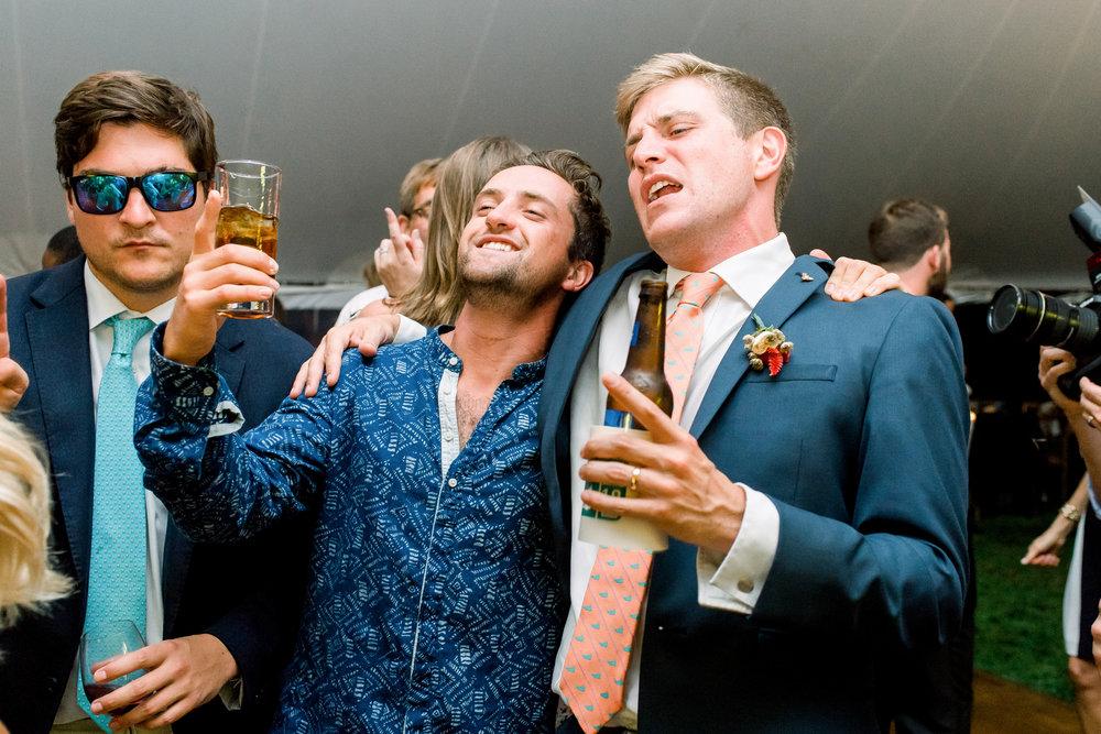 Whit & Rob's Nantucket Wedding-100.jpg