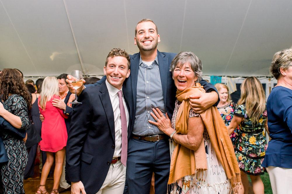 Whit & Rob's Nantucket Wedding-106.jpg