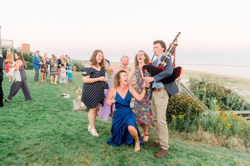 Whit & Rob's Nantucket Wedding-107.jpg