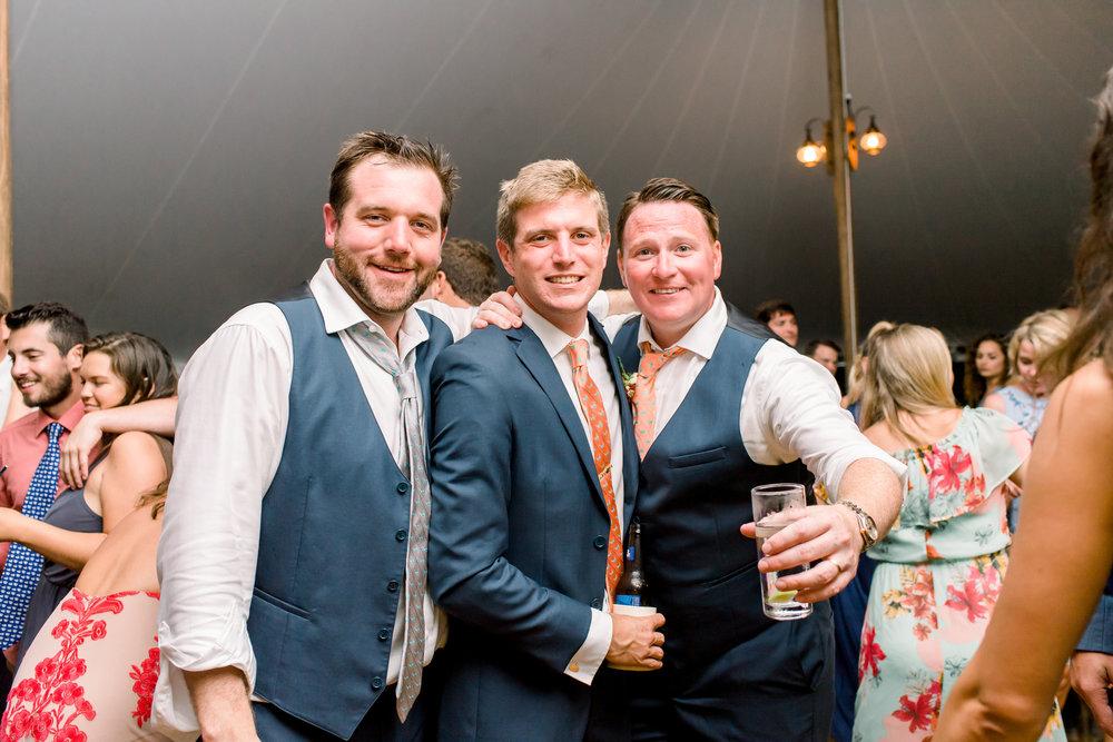 Whit & Rob's Nantucket Wedding-108.jpg
