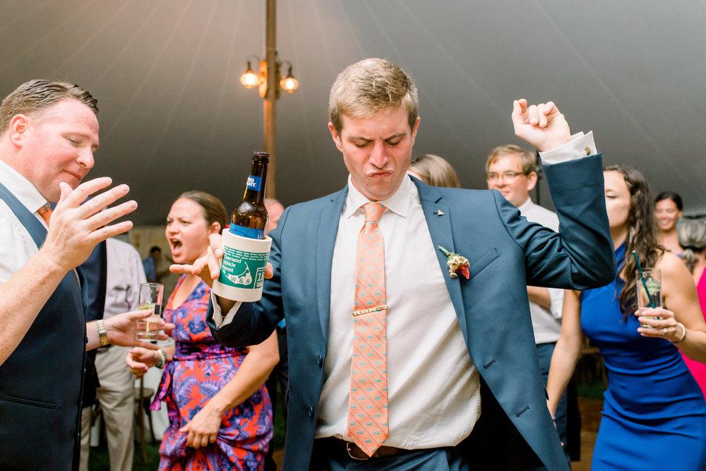 Whit & Rob's Nantucket Wedding-110.jpg