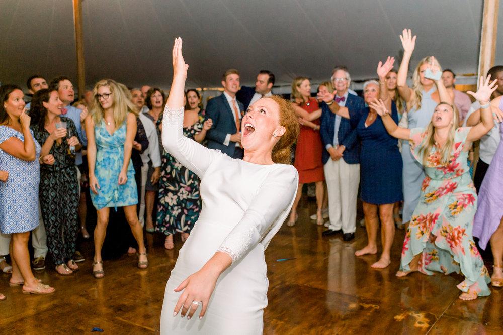 Whit & Rob's Nantucket Wedding-115.jpg